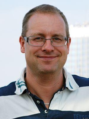 Martin Holmén,  © Martin Holmén, Energi- och klimatrådgivning