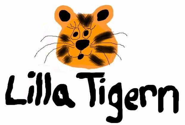 Lilla Tigern