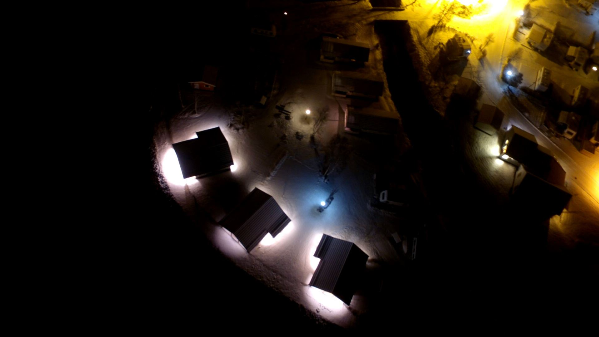 Jølstraholmen Camping AS