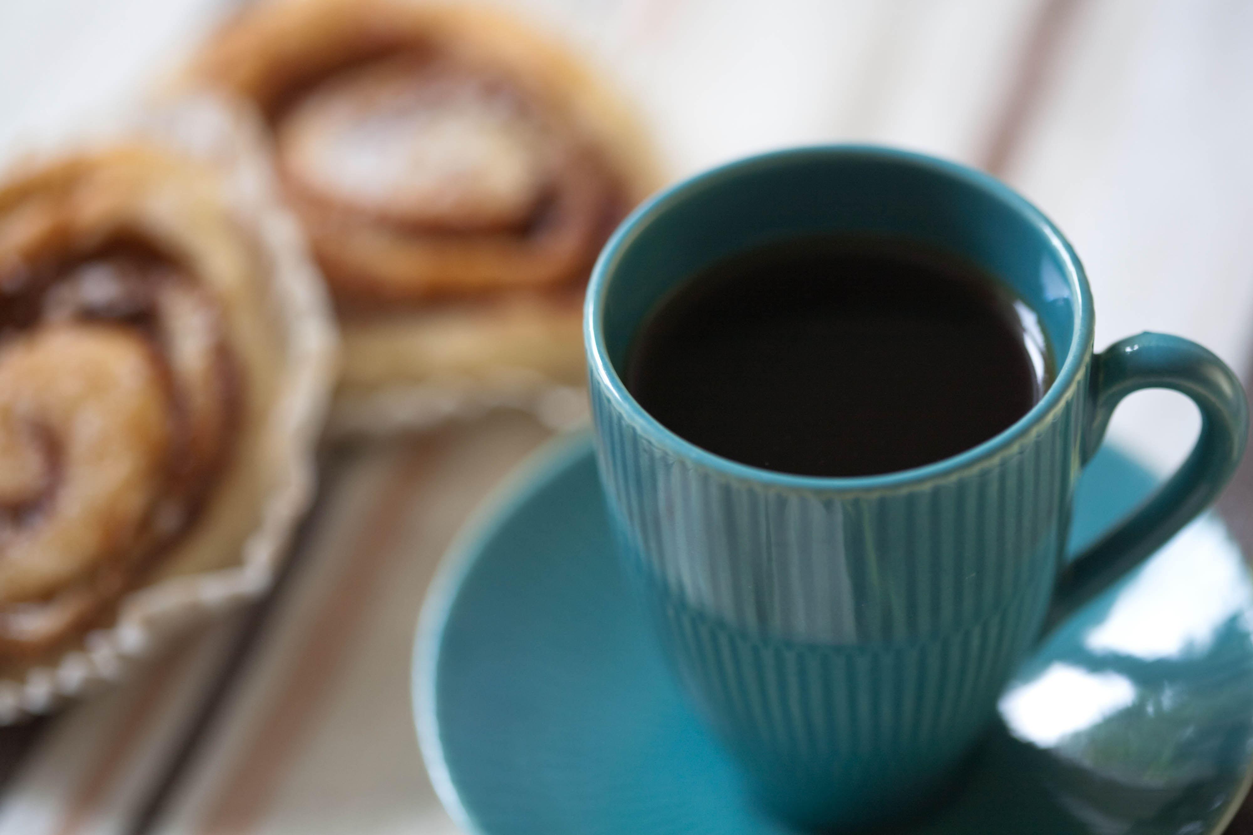 © fotoakuten.se, Språkcafé