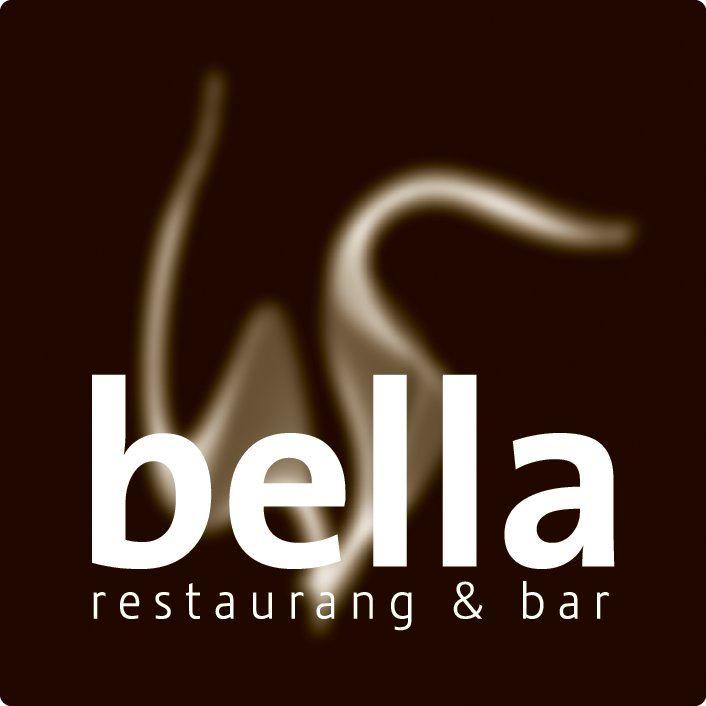 Bella Restaurang & Bar