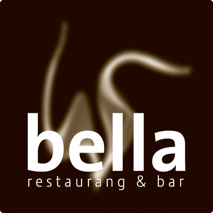 Bella Restaurang & Bar