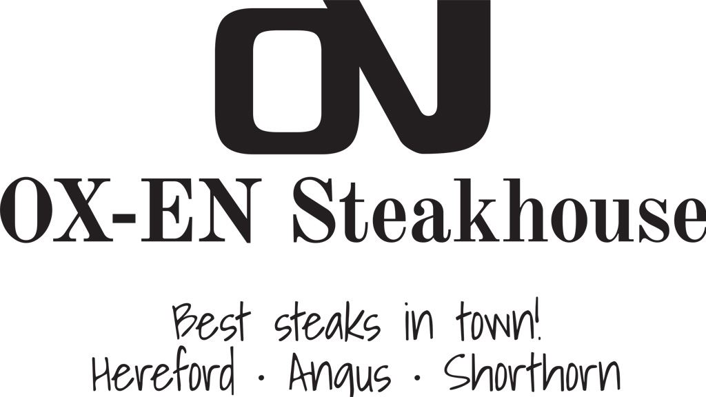 OX-EN Steakhouse