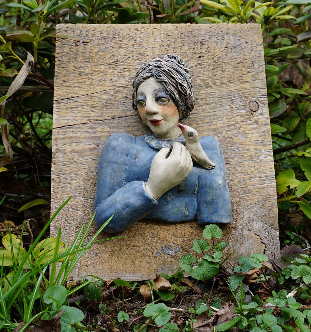 Sonias Keramik - Södra Sandby
