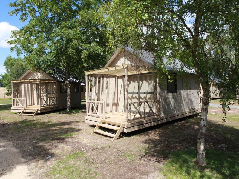 © @camping de Saint Avertin, CAMPING ONLYCAMP TOURS VAL DE LOIRE SAINT-AVERTIN