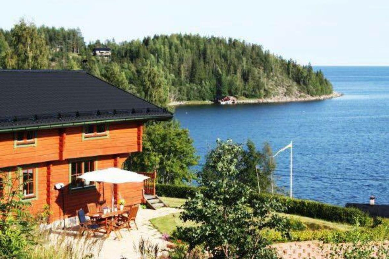 S2605 Ullvik Nordingrå