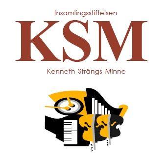 KSM konsert