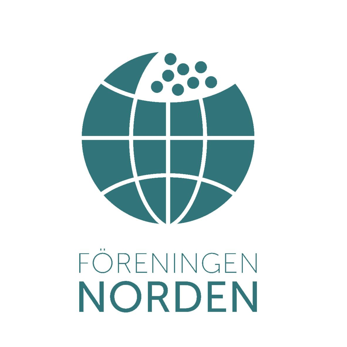 Finland 100 år - Föreningen Norden: Föreläsning med Henrik Wilen