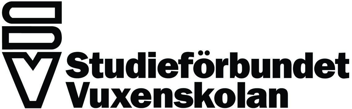 Finland 100 år - Cafesittning med diskussioner om Finland, Sverige och Europa