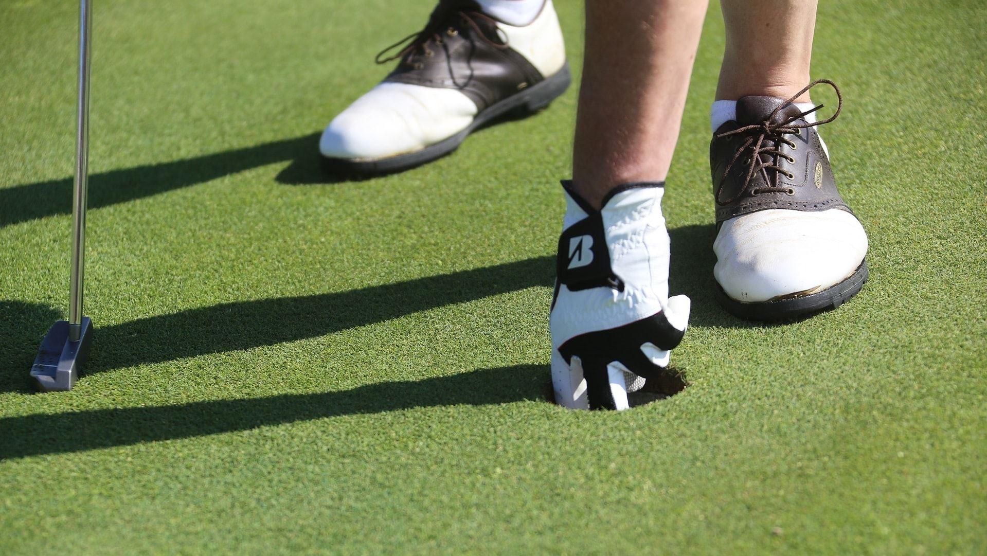 Rya Golfklubb