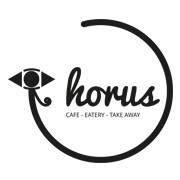 Horus Café and Eatery