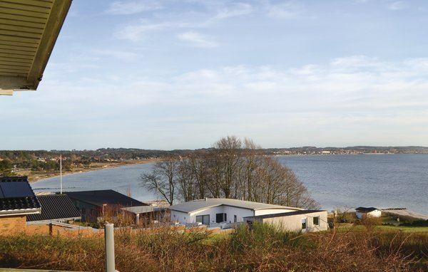 Egsmark Strand - D14418
