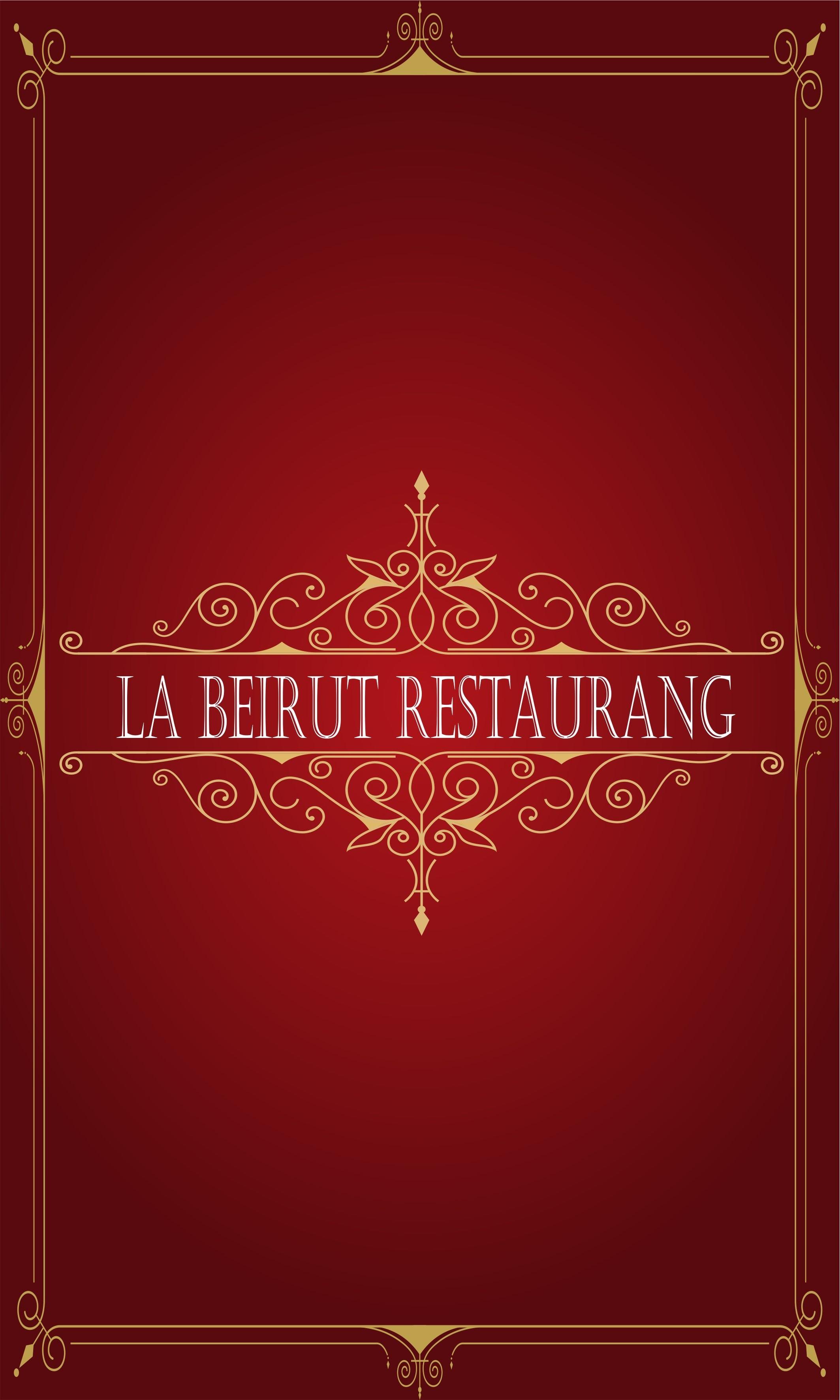 La Beirut Restaurang