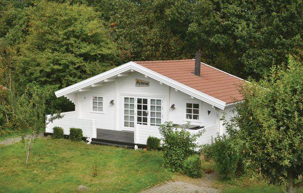 Bork Havn - P52157