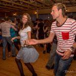 Svenska Dansbandsveckan