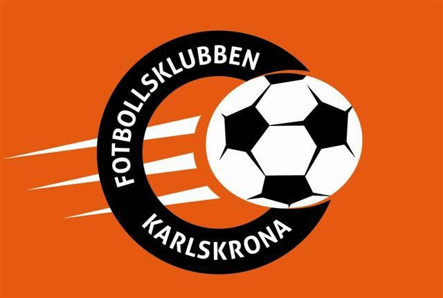 Träningsdagar med Karlskrona FK & FF på sportlovet