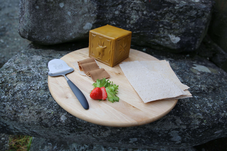 © Tomas Østberg, Heritage Taste FjordSafari