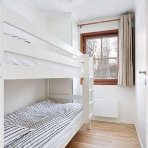 Hemavans Wärdshus - Cabin/apartments