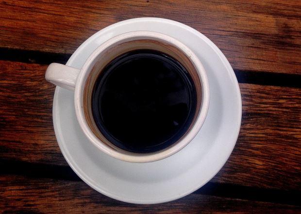 Språkcafé: Onsdagar