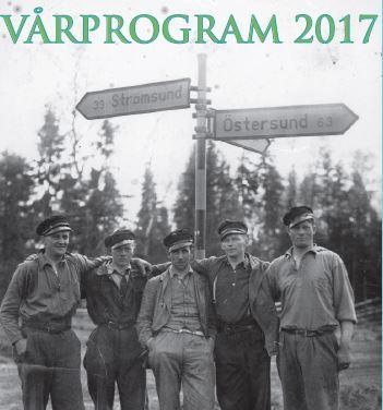 © Copy: Landsarkivet i Östersund, Sommarlov på arkivet