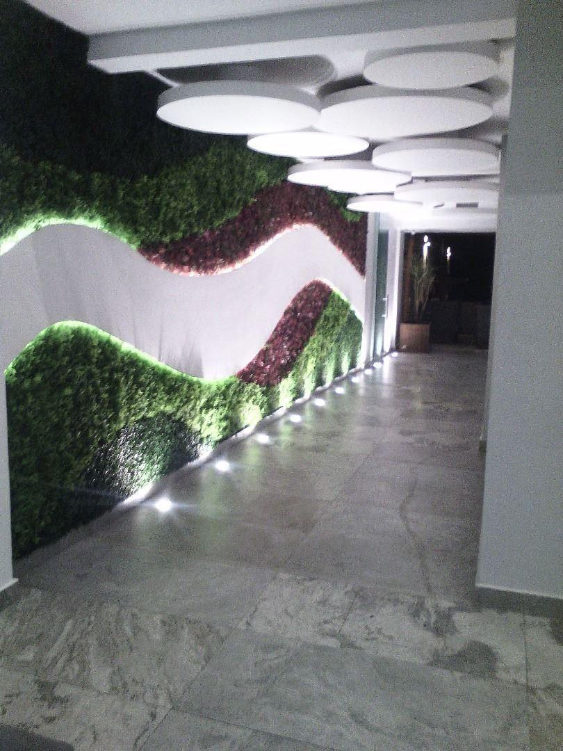 El Hotelito Boutique & Galería