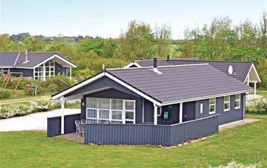Bork Havn - P52368