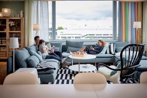 IKEA Hotel