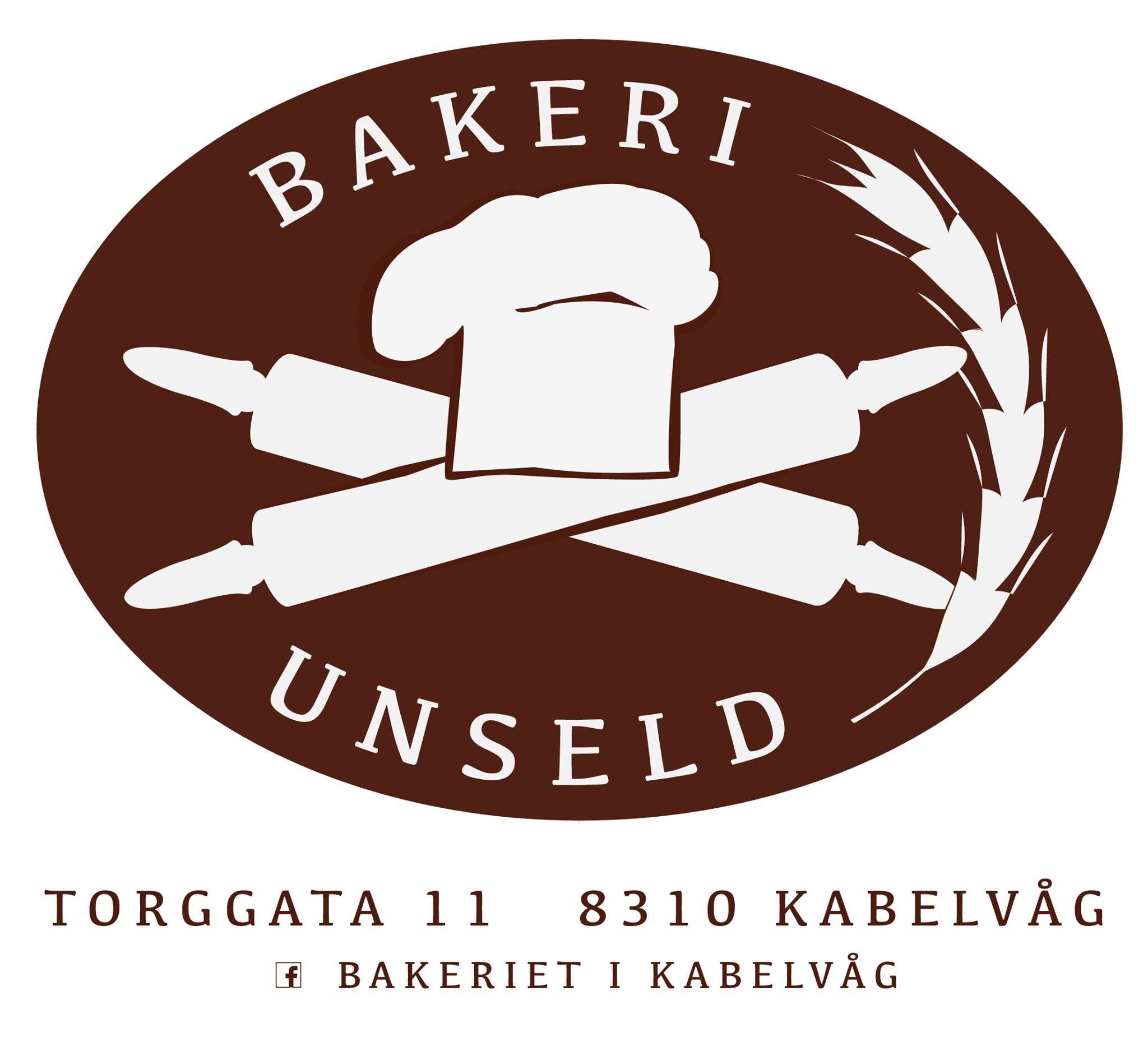 © Bakeri Unseld, Bakeri Unseld AS