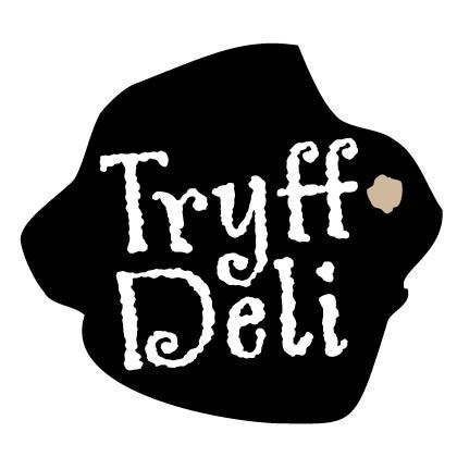 Tryffdeli Oy