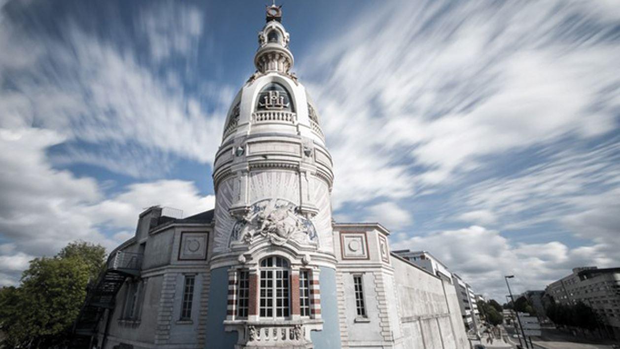 """Les épicuriens - Nantes Food Tour """"Nantes essentielle"""""""