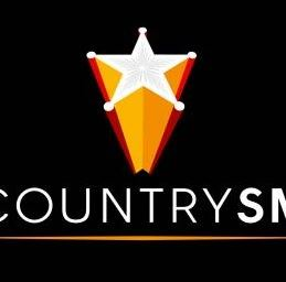 Country SM 2017