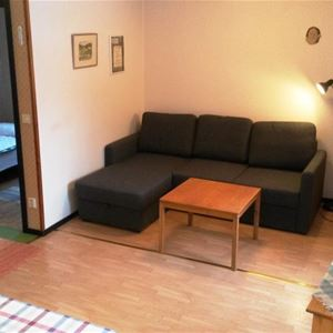 Self catering apartment - 8