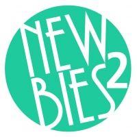 Utställning: Newbies 2