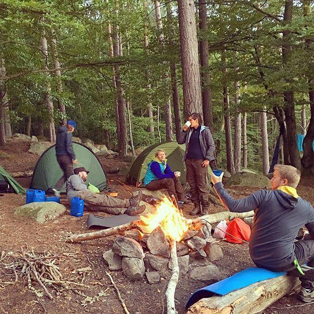 © Tent2Rent, Tent2Rent - camping equipment rental