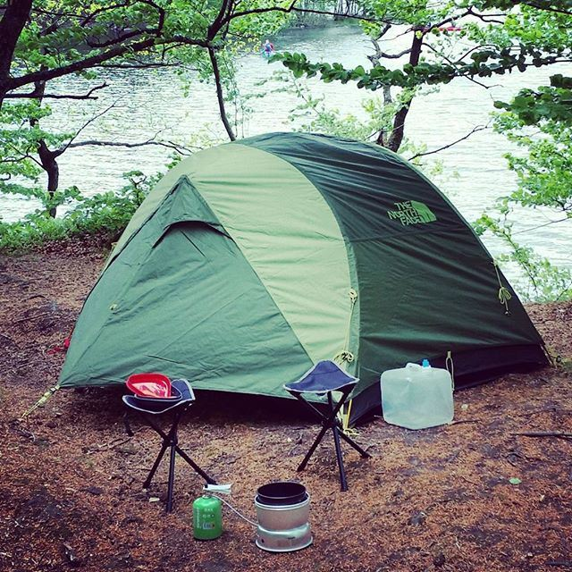 © Tent2Rent, Tent2Rent - camping equipment rental