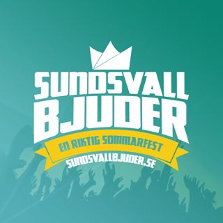 Sundsvall Bjuder 2017