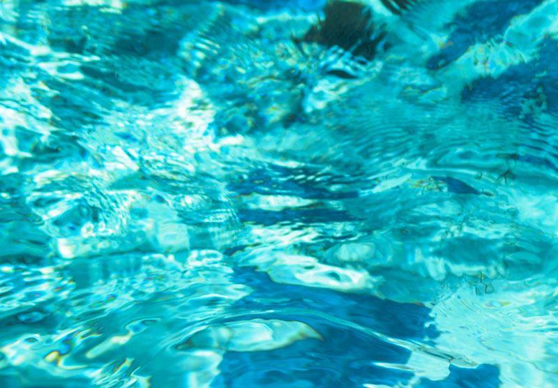 Foto: Storsjöbadet,  © Copy: Storsjöbadet, Leklördag på Storsjöbadet