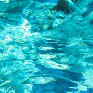 Foto:Storsjöbadet,  © Copy:Storsjöbadet, Julmys! Aufgussmarathon på relaxen.