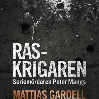 Föreläsning av Mattias Gardell - Raskrigaren