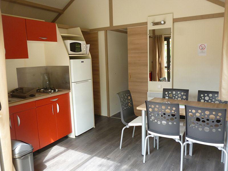 © Camping Saint-Avertin, CAMPING ONLYCAMP TOURS VAL DE LOIRE SAINT-AVERTIN