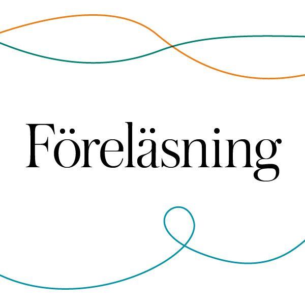 Lokalhistorisk berättarkväll i Borlänge