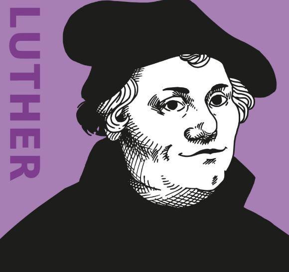 Mässa i H-moll - J.S Bach