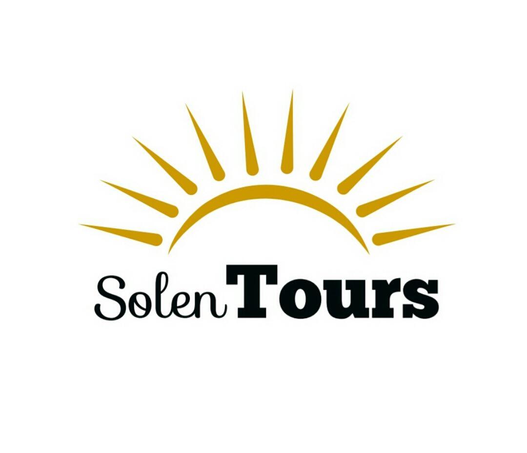 Solen Tours