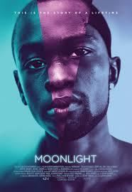 Bio Savoy: Moonlight