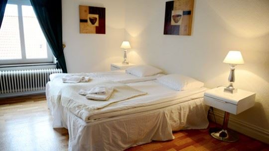 Hotell Prins Carl