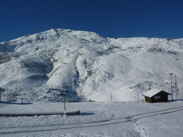 3 Pièces 6 Pers skis aux pieds / VALMONTS 205