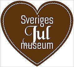 Jamtli - Sveriges Julmuseum
