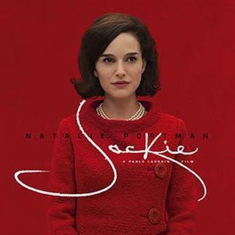 Bio - Jackie