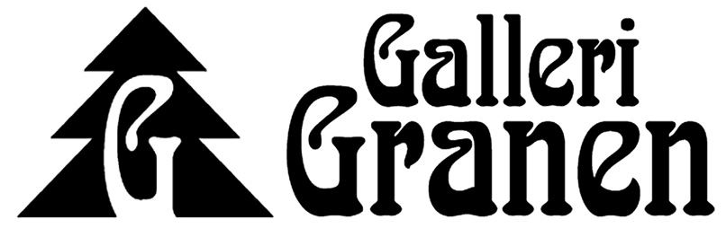 Galerie Granen