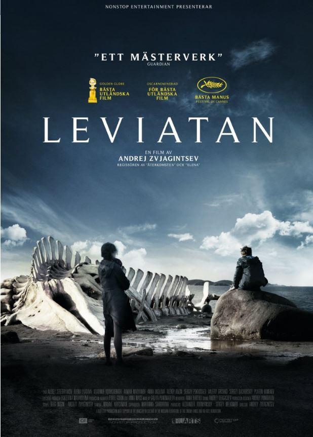 Levaitan
